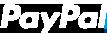 PP_logo_h_150x38